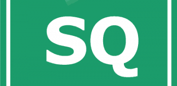 About: SQ