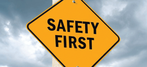 Leading Indicators of Safety, Blog Feature