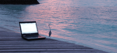 How to Keep Remote Workers Honest, Blog Feature