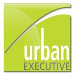Urban Executive