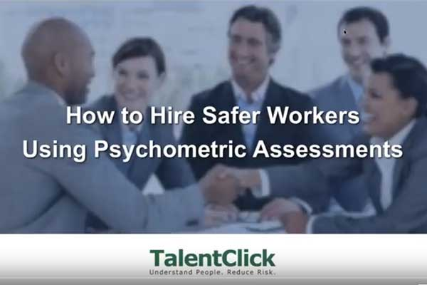 hire safer workers webinar