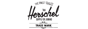 Hershel logo