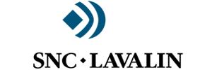 SNC lavalibn logo