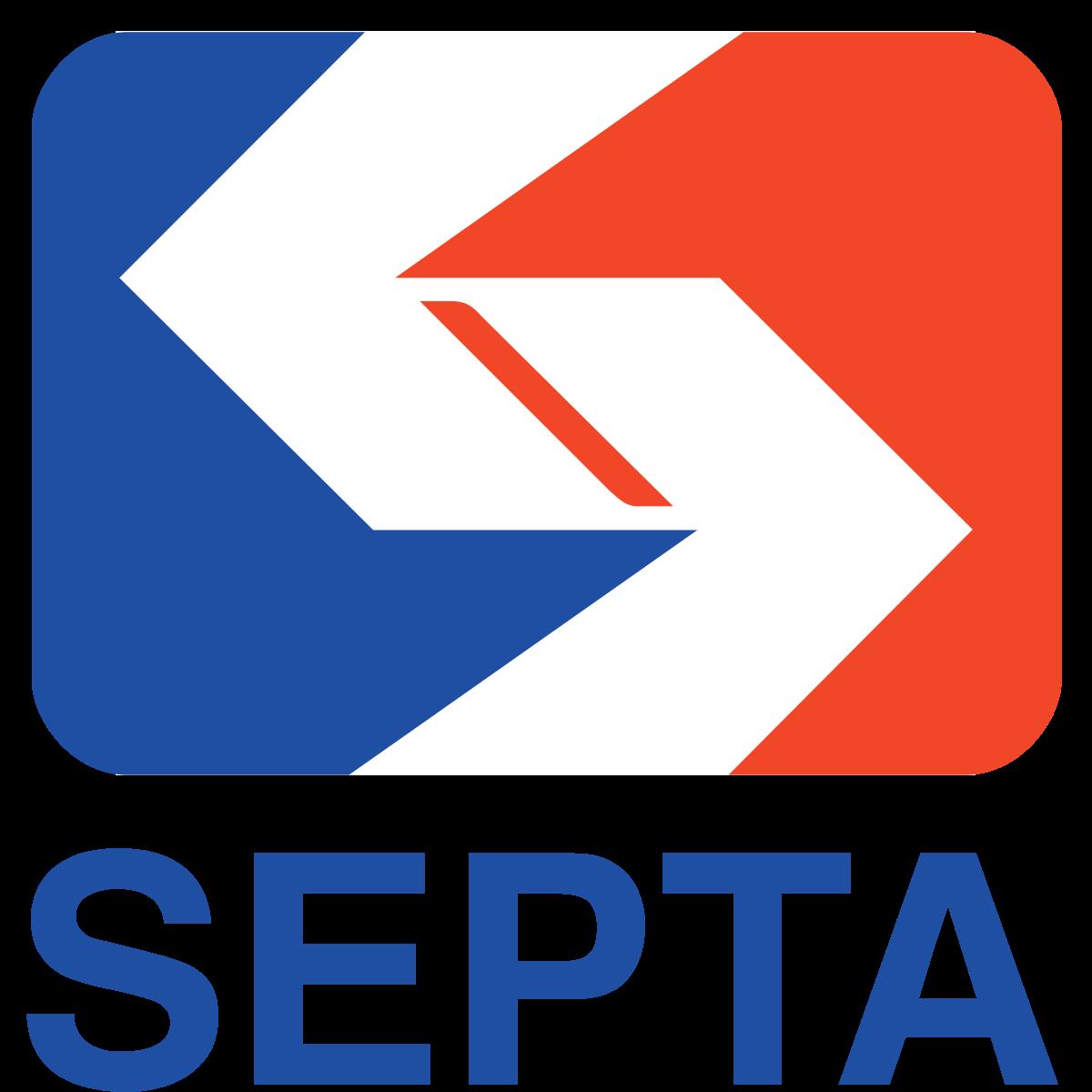 logos septa