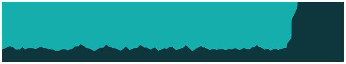 Bortell Consulting, A TalentClick Partner