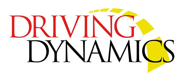 Driving Dynamics, a TalentClick Partner