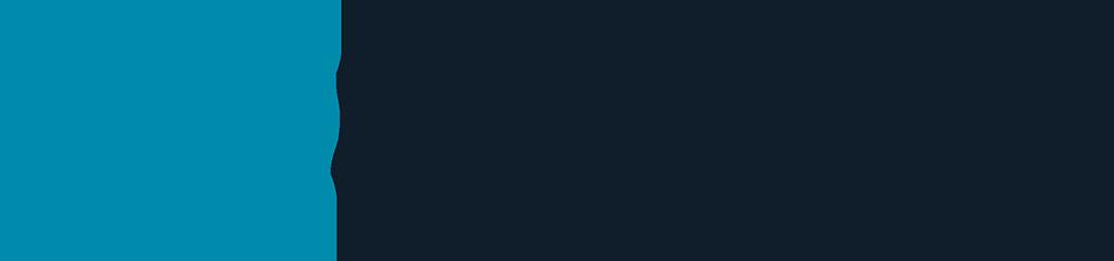 Curatio, healthcare, A TalentClick Partner